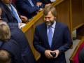 Компания Новинского заявила об обыске двухнедельной давности