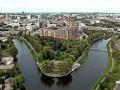 ЕБРР выделил Харькову 10 млн евро