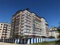 Архитектор рассказал, почему недвижимость в Украине стала дорожать