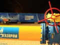 Строящийся газопровод Газпрома столкнулся с новыми проблемами