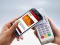 В Украине теперь можно платить в интернете через Google Pay