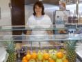 Корреспондент: Дольче вита. Украинские трудовые мигранты в Италии начинают на чужбине собственный бизнес