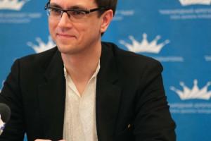 Госсекретарь Мининфраструктуры получил на 30 тыс грн больше, чем Омелян