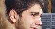 18-летний мажор, сбивший пешехода в Харькове, в суде заплакал