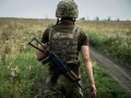 Сепаратисты дважды нарушили режим перемирия в ООС