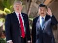 Обзор СМИ: корейский сюрприз и новые друзья Трампа
