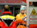 Эбола: 75 человек в Техасе ограничат свои контакты