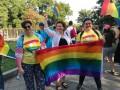 Bellingcat: Ультраправые готовят срыв Марша равенства