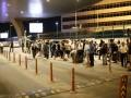 Украинское посольство в Турции рекомендует гражданам не ехать в Стамбул