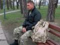 Переживший плен боевиков рассказал, как Моторола убивал