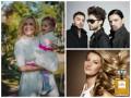Позитив дня: 30 seconds to Mars в Киеве, Chanel №5 и супермамы