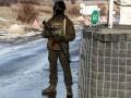 Ситуация в ООС: Зафиксировано 7 обстрелов из гранатометов и минометов