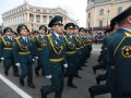 Во Владивостоке и Хабаровске уже прошли военные парады в честь Дня победы 9 мая