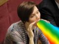 Коубы недели: Орущая Бондаренко и высмеянный Путин (видео)