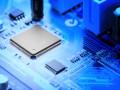 Рада приняла евроинтеграционный закон о полупроводниковых изделиях