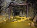 Тука: На Донбассе неконтролируемое затопление шахт