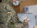 Коронавирус в ВСУ: за сутки зафиксировано 2 новых случая