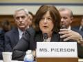 Инцидент в Белом доме привел к отставке главы Секретной службы США