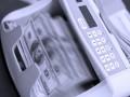 Украина на втором месте в списке должников РФ