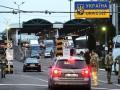 На границе с Польшей приостановят оформление грузовиков