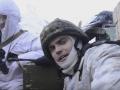 Боевики обстреляли группу, которая вышла забрать их двухсотого