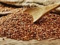 Беларусь запретила экспорт лука, чеснока и гречки