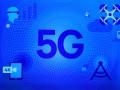 США намерены создать централизованную мобильную сеть 5G