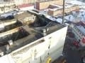 Пожар в Кемерово: МЧС делает