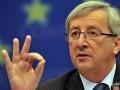 Юнкер заявил о необходимости восстановления контактов с РФ