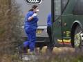 В Британии зафиксировали первый случай передачи COVID-19 в стране