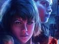 Вышел трейлер игры Wolfenstein: Youngblood