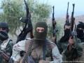 Исламисты похитили на севере Ирака 170 человек