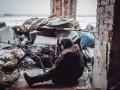 Боевики нарушают перемирие: обстреляли Пески, Авдеевку, Опытное, Водяное