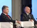 Странная дружба. Договоренности Украины и Беларуси