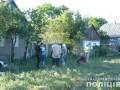 В Луганской области мужчина подорвал гранатой себя и сожительницу