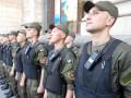 В Мариуполе полиция на три дня перейдет на усиленный режим работы