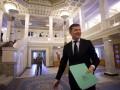 Ляшко потребовал лишить Тимошенко украинского гражданства