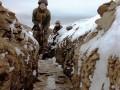 Сутки на Донбассе: 22 вражеских обстрела, погибли двое бойцов ВСУ