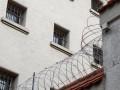 Из изолятора на Харьковщине сбежали двое арестантов