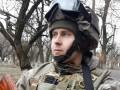 Суд арестовал экс-командира Восточного корпуса Ширяева