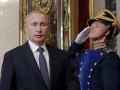 Пресса Британии: Непредсказуемые Путин и Ким Чен Ын