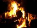 В России соседи избили и сожгли мужчину за кражу еды