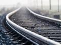 Во Львове женщина бросилась под колеса маневрового поезда