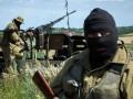 Крушение Боинга. Сепаратисты пытаются уничтожить доказательства