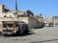 Конец халифата: Ирак взял последний оплот ИГ