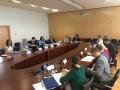 Рада приняла закон о перезагрузке НАПК