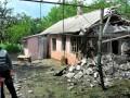 ООН о Донбассе: 10 тысяч погибших, пытки и безнаказанность