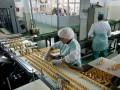 Российский банк отсудил себе украинскую кондфабрику в Днепре