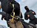 В районе Широкино уничтожены две диверсионные группы российского спецназа -