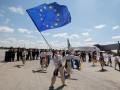 В представительстве ЕС сообщили, чем разочаровала Украина